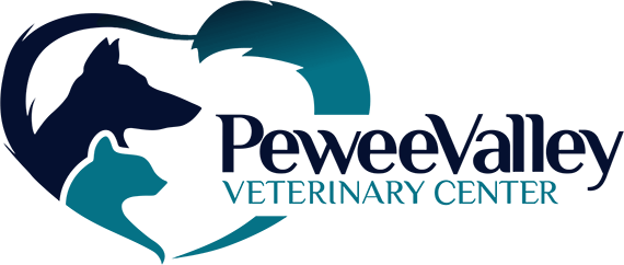 Pewee Valley Veterinary Center